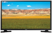 "Samsung T4400 32"" Ultra Pix & HDR Smart TV"