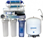 Aqua Pro 6 Stage RO Water Filter