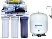 Lan Shan LSRO-101-M  RO Water Purifier