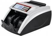 Kobotech KB- 2350 Money Counter Machine