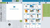 Medicine / Pharmacy Management POS Software