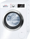Bosch WVG30460GC Serie 6 Automatic Washer Dryer