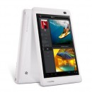Ramos W17 Pro Dual Core 16GB Android Tablet PC