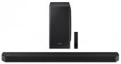 Samsung HW-Q900T 7.1.2-CH Soundbar with Dolby Atmos