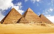 Egypt Tourist Visa Processing Service