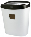 Deli 9928 15L Paper Shredder
