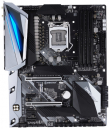 Biostar Racing Z490GTA Evo Motherboard