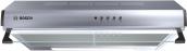 Bosch DHU665CGB Serie 4 Conventional Kitchen Hood