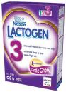 Nestle Lactogen 3