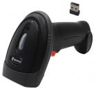 Newland HR2070-RF 1D and 2D Cordless Scanner