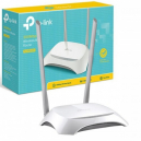 TP Link TL-WR840N 300 Mbps Firewall Wi-Fi Router
