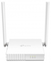 Tp-Link TL-WR820N High-Speed Wi-Fi Router