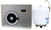Heron Smart Elegant RO Water Purifier