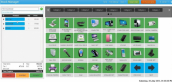 Inventory Billing Software for Light / Camera Business