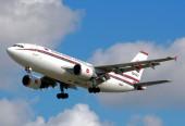 Dhaka to Kathmandu Return Air Ticket by Bangladesh Biman