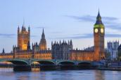 UK Visa Processing Service