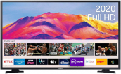 "Samsung T5300 32"" Full HD HDR Smart TV"