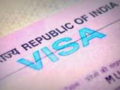 Indian Medical Visa Processing Service