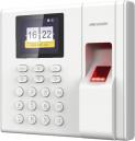 Hikvision DS-K1A8503EF-B Value Series Fingerprint