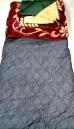 Sleeping Bed for Tabligh Jamaat