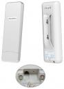 Altai C1n Super Wi-Fi Long Range Wireless AP / CPE