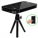 Smart P09-11 4K Andriod Projector