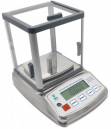 Digiscale DS670SS Digital Analytical Balance