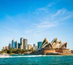 Australia Visa Processing Service