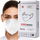 McCons KN95 Face Mask