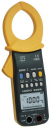 Hioki 3282 Digital Clamp Tester
