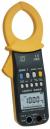 Hioki 3282 Digital Clamp Tester