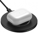 Baseus BS-W517 Magnetic Wireless Charger