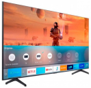 "Samsung TU7100 43"" Crystal UHD 4K Smart TV"
