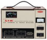Stac ST500W 500VA Full Automatic AC Voltage Regulator