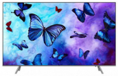 Triton 50 Inch Flat LED Panel Full HD Wi-Fi Smart Television