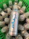 o2 Vigor 12L Portable Oxygen