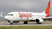 Chattogram to Kolkata Return Air Ticket By Spicejet