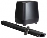 Polk Audio MagniFi 2 Wireless Subwoofer Sound Bar