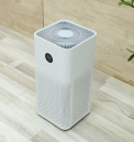 Xiaomi Mi Air Purifier 3C with Wi-Fi