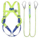 Full Body Safety Belt High Quality Fall Protection