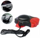 Portable Auto Car Heater