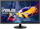 """Asus VP228HE 21.5"""" Full HD Gaming Monitor"""