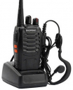 Baofeng BF-888S 2-Way Radio System Walkie-Talkie