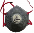 Venus V-90-V Safety Face Mask