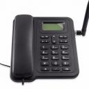 Panasonic ZT900G Dual SIM LCD Touch Dial Home Telephone