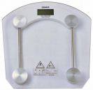 Osaka WCS-B Bathroom Scale