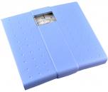 Beurer MS 01 Mechanical Bathroom Scale
