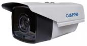 Campro CB-RB200P 2MP HD 50M Array IR POE IP Camera