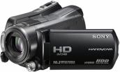 Sony HDR-SR11 10.2MP Handycam Camcorder
