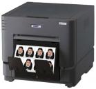 DNP DS-RX1 Dye-Sublimation 6 Inch Digital Photo Printer